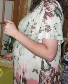 Baby Shower 091
