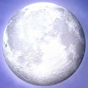 Moon-600